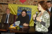 Ukraina w polskiej perspektywie. - kkw 75 - 18.02.2014 - ukraina 006