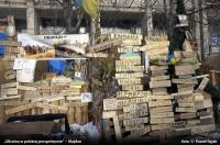 Ukraina w polskiej perspektywie. - kkw 75 - 18.02.2014 - ukraina 022