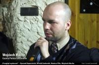 Kraków i narkotyki. w ramach cyklu Debata Krakowska - kkw 76 - 25.02.2014 - przegląd wydarzeń 005