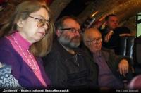 Goralenvolk. Historia zdrady. - kkw 78 - 11.03.2014 - goralenvolk 004