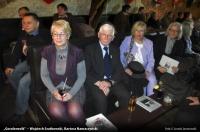 Goralenvolk. Historia zdrady. - kkw 78 - 11.03.2014 - goralenvolk 008