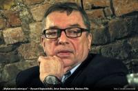 Wydarzenia miesiąca – Wokół wyborów. - kkw 88 - 20.05.2014 - przeglad wydarzen 002