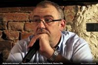 Wydarzenia miesiąca – Wokół wyborów. - kkw 88 - 20.05.2014 - przeglad wydarzen 004