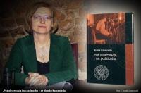Pod obserwacją i na podsłuchu. - kkw 90 - 3.06.2014 - pod obserwacja i na podsluchu 001