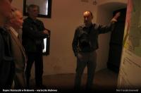 Kopiec Kościuszki - wycieczka KKW - kkw 102 - 15.10.2014 - kopiec kosciuszki 002