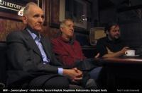 Wójt, burmistrz, prezydent miasta, radny - nowy zawód? - kkw 106 - 4 11 2014 - samorzadowcy - fot. l. jaranowski 003