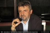 Wójt, burmistrz, prezydent miasta, radny - nowy zawód? - kkw 106 - 4 11 2014 - samorzadowcy - fot. l. jaranowski 004