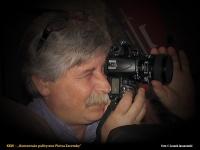 P. Zaremba komentuje - f-013