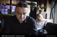 Fikcja czy rzeczywistość - kkw 135 - 19.05.2015 - severski - foto © l.jaranowski 009