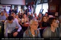 Rodzina, wychowanie, wartości - kkw - 15.09.2015 - rodzice prezydenta - foto © l.jaranowski 006