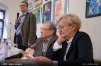 Spotkanie Sergiej Kowaliow - kkw - 16.10.2015 - kowaliow - foto © l.jaranowski 005
