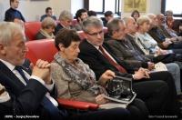 Spotkanie Sergiej Kowaliow - kkw - 16.10.2015 - kowaliow - foto © l.jaranowski 006
