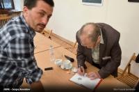 Spotkanie Sergiej Kowaliow - kkw - 16.10.2015 - kowaliow - foto © l.jaranowski 011
