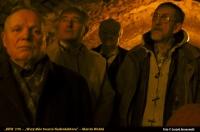 Wszystkie twarze Nadredaktora - kkw 19 - m.wolski - 15.01.2013 - fot © leszek jaranowski 005