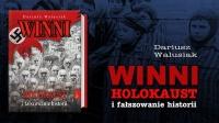 Winni. Holokaust i fałszowanie historii. - winieta filmu