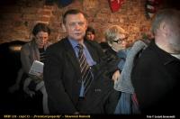 Polska administracja skarbowa i celna - jak je zreformować - kkw 24 - 19.02.2013 - przemysl pogardy  - fot © leszek jaranowski 003