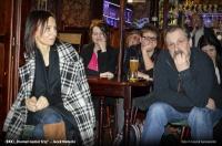 Dramat Numer Trzy - kkw 21.03.2017 - matecki - foto © l.jaranowski 011