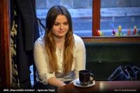 Wojowniczka od Kukiza - kkw-18.04.2017 - agnieszka Ścigaj - foto © leszek jaranowski 022