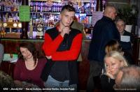 Russkij Mir. Czyli o nowej ideologii Kremla - kkw - 24.10.2107 - russkij mir - foto © leszek jaranowski 017