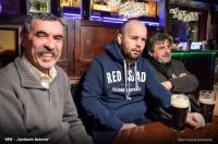 Spotkanie klubowe - kkw 31.10.2017 - spotkanie klubowe - foto © l.jaranowski 001