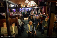 Luter - spotkanie o 17.30 - kkw 14.11.2017 - lisicki - foto © l.jaranowski 007