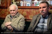 Szef Urzędu ds Kombatantów i Osób Represjonowanych - kkw - jan kasprzyk - foto © l.jaranowski 010