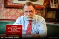 Rocznica Konfederacji Barskiej w kontekście 100-lecia niepodległości