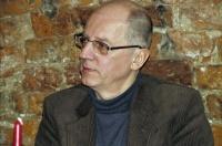Czy kryzys gospodarczy pochłonie Europę i Polskę?