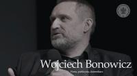Wojciech Bonowicz - bonowicz f