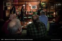 Przedświt - kkw - 5.02.2019 - wydawnictwo przedświt - foto © l.jaranowski 004
