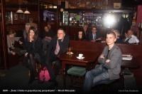 Świat i Polska w geopolitycznej perspektywie - kkw - 19.03.2019 - wilczyński - foto © p.biesikirski 002
