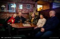 Sprawa Walusia - kkw - 26.03.2019 - wagner - foto © l.jaranowski 002