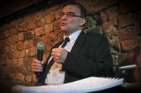 Państwo na Uchodźstwie - kkw 31 - 9.04.2013 - prof. tadeusz wolsza - fot © leszek jaranowski 001