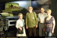 Klubowicze w Muzeum AK - kkw 43a - 13.06.2013 - muzeum ak - fot © magdalena maliszewska 007