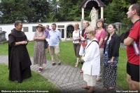 Sanktuarium w Czernej - czerna-krzeszowice - 22.06.2013 © leszek jaranowski 002