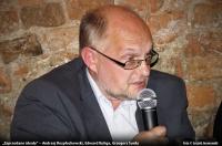 Zaprzedane ideały Solidarności - kkw 52 - 17.09.2013 - zaprzedane ideały - fot © leszek jaranowski 010