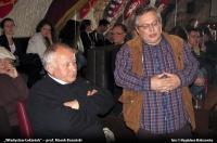 Władysław Łokietek - kkw 63 - 12.11.2013 - fot © magdalena maliszewska 003