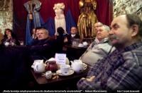 Antoni Macierewicz - kkw 66 - antoni macierewicz - 3.12.2013 - fot © leszek jaranowski 002