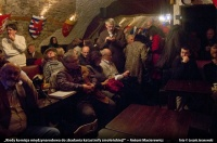 Antoni Macierewicz - kkw 66 - antoni macierewicz - 3.12.2013 - fot © leszek jaranowski 003